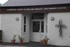 primaryschool6064